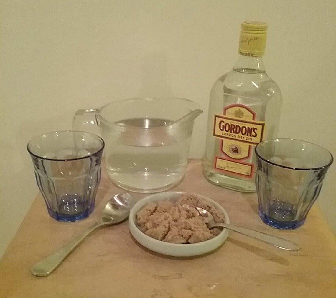 hot gin and sugar.jpg