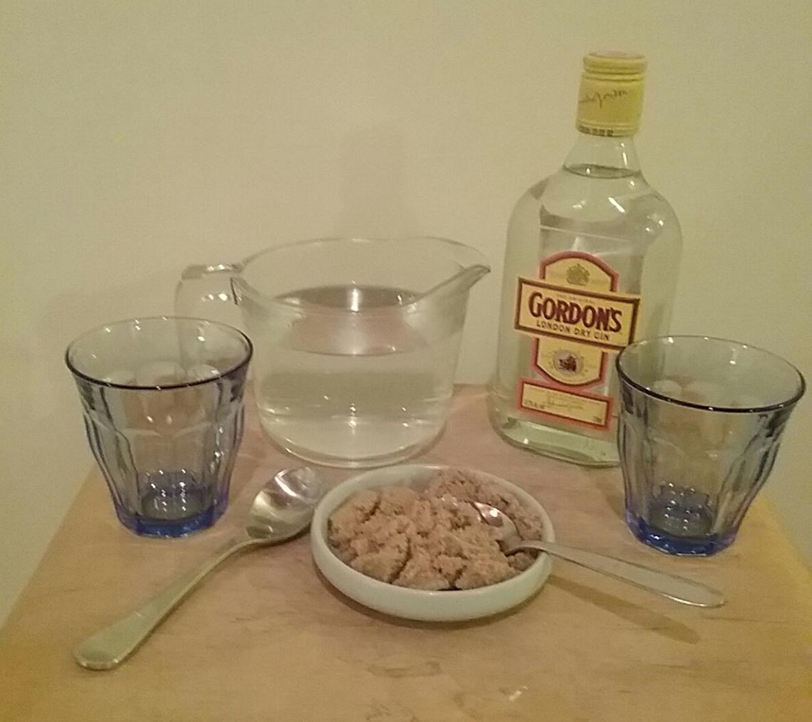 hot gin and sugar.jpg