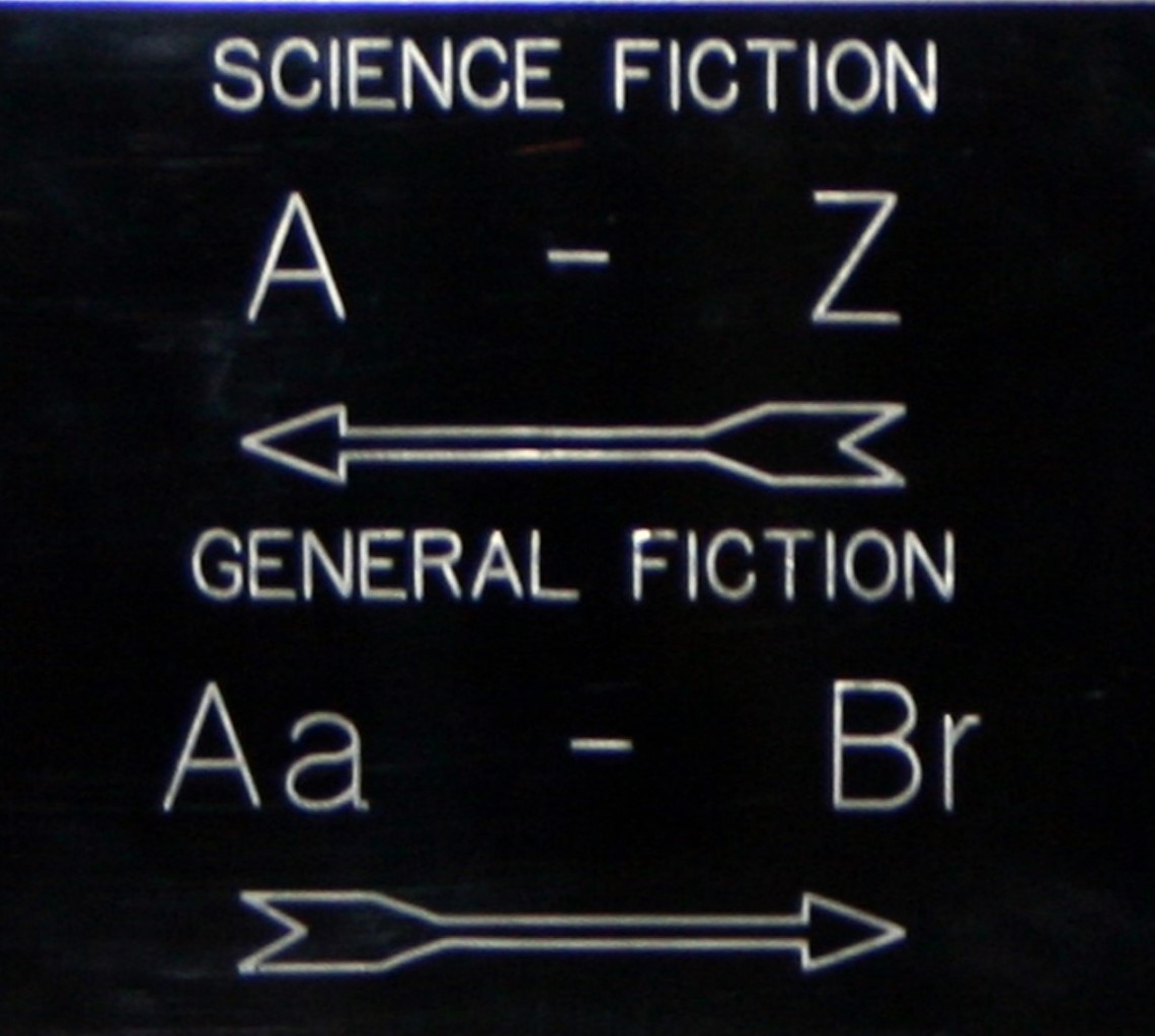 bookshelf_sign