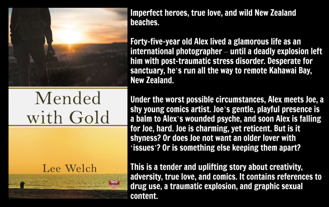 Mended_with_Gold_Blurb