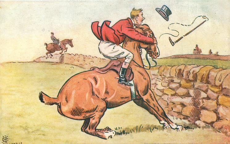 horse_refusing_jump