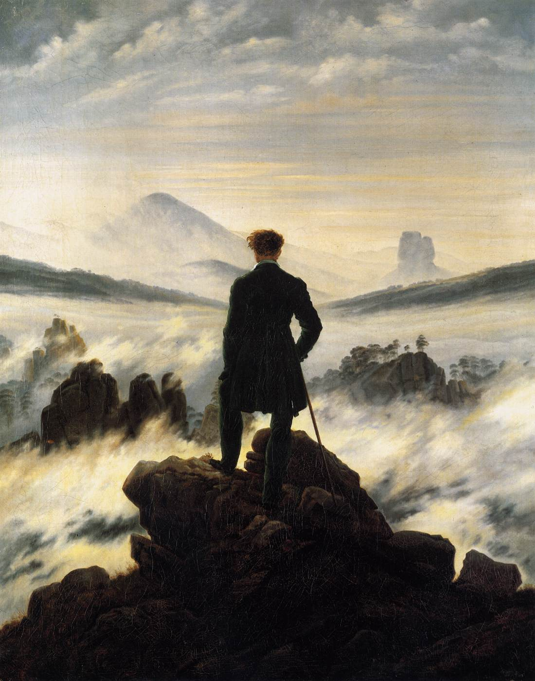 friedrich-the-wanderer