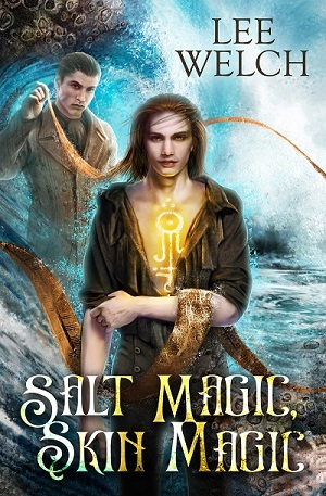 SaltMagicSkinMagic_Cover_Small